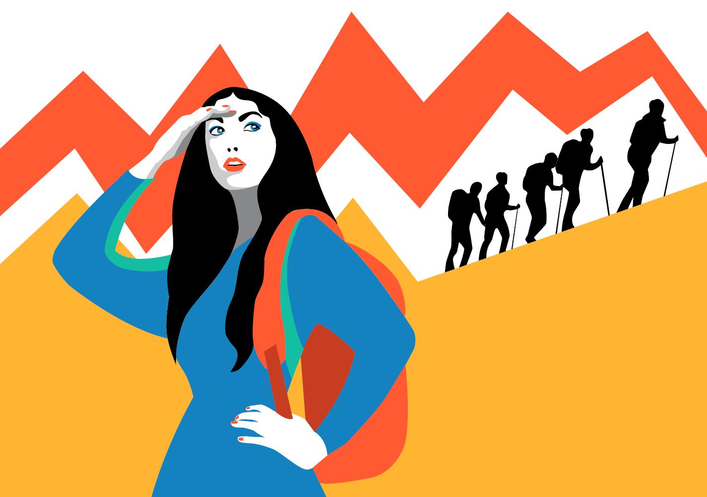 Vad är HR? Allt du behöver veta 2020